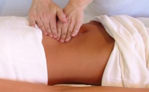 Слим-массаж 2700 р/час
